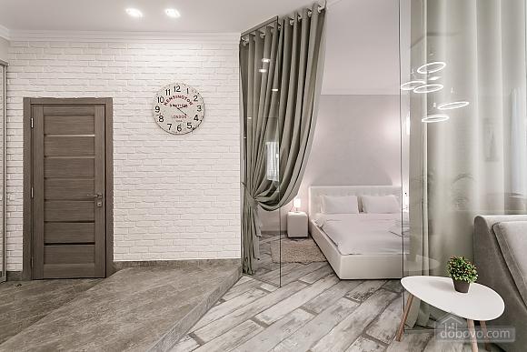 Chic apartment, Monolocale (61525), 006