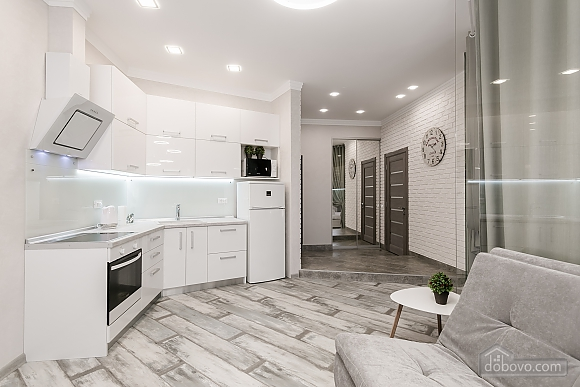 Chic apartment, Monolocale (61525), 007
