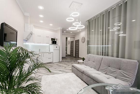 Chic apartment, Monolocale (61525), 008
