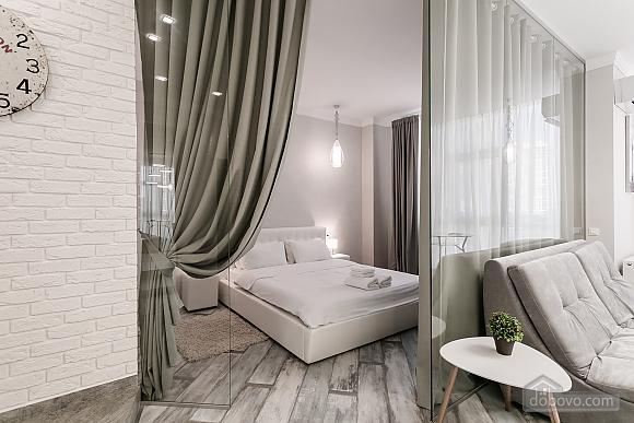 Chic apartment, Monolocale (61525), 009