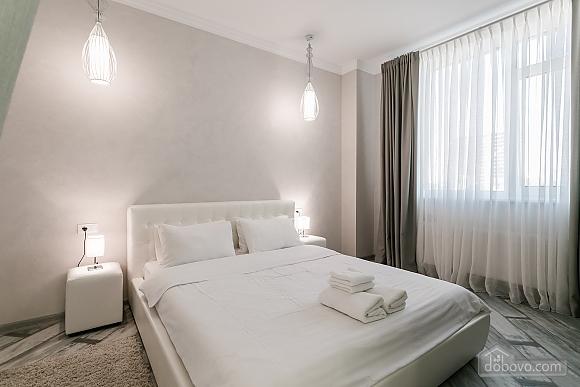 Chic apartment, Monolocale (61525), 010