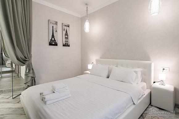 Chic apartment, Monolocale (61525), 011
