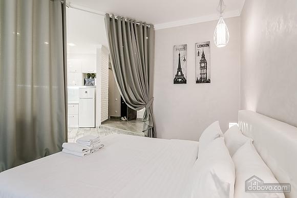 Chic apartment, Monolocale (61525), 012