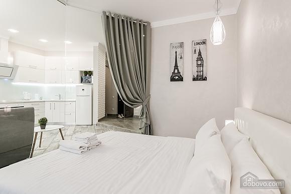 Chic apartment, Monolocale (61525), 013