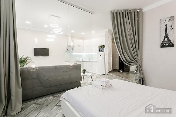 Chic apartment, Monolocale (61525), 014