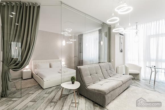 Chic apartment, Monolocale (61525), 015