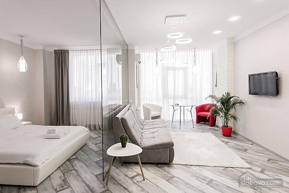 Chic apartment, Monolocale (61525), 016