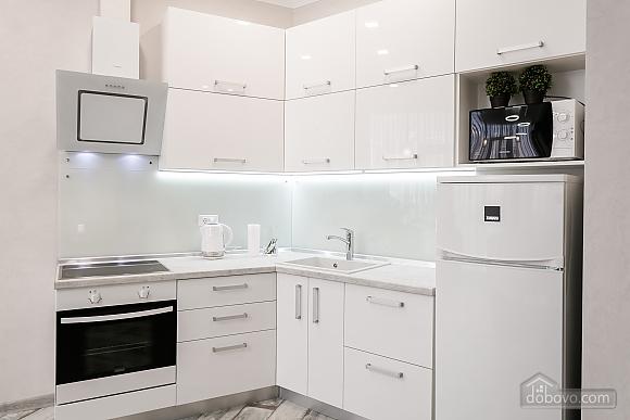 Chic apartment, Monolocale (61525), 017