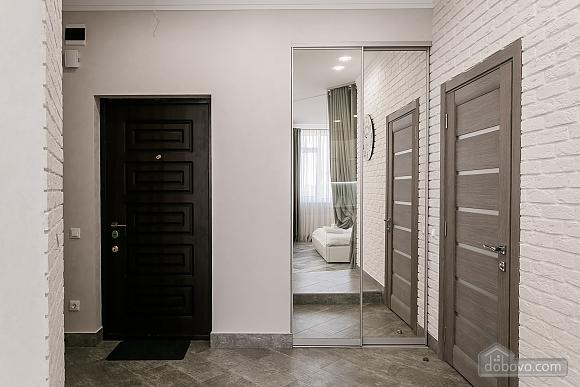 Chic apartment, Monolocale (61525), 018