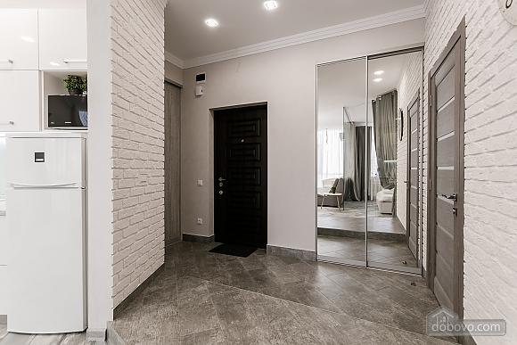 Chic apartment, Monolocale (61525), 019
