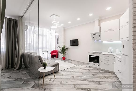 Chic apartment, Monolocale (61525), 024
