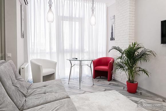 Chic apartment, Monolocale (61525), 025
