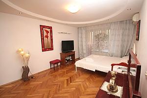 Apartment near Gulliver, Un chambre, 001