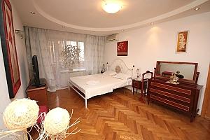 Apartment near Gulliver, Un chambre, 003