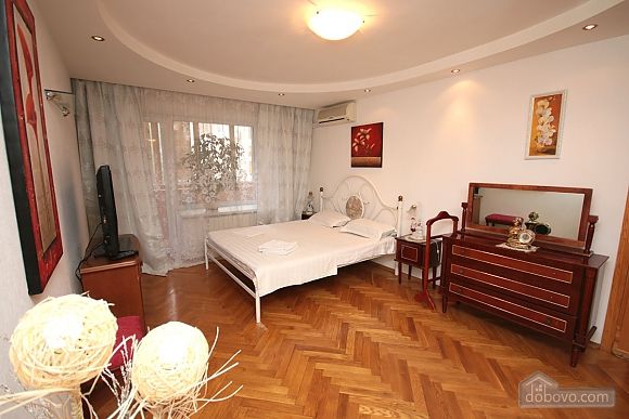 Apartment near Gulliver, One Bedroom (12789), 003