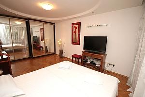 Apartment near Gulliver, Un chambre, 002