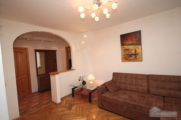 Apartment near Gulliver, One Bedroom (12789), 006