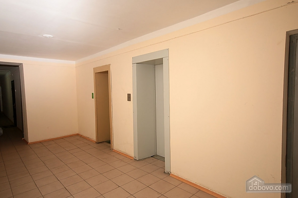 Apartment near Gulliver, One Bedroom (12789), 020