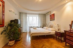 Apartment near Gulliver, Un chambre, 004