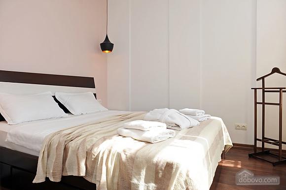 Stylish apartment, Zweizimmerwohnung (31175), 001