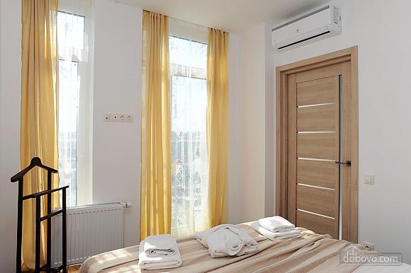 Stylish apartment, Zweizimmerwohnung (31175), 003
