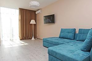 Стильна квартира, 2-кімнатна, 004