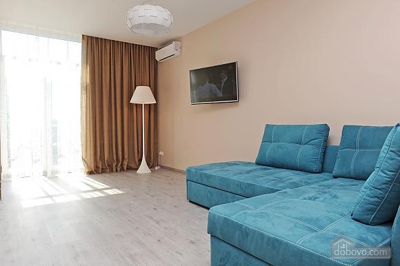 Stylish apartment, Zweizimmerwohnung (31175), 004