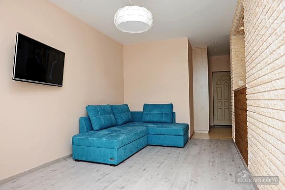 Stylish apartment, Zweizimmerwohnung (31175), 005