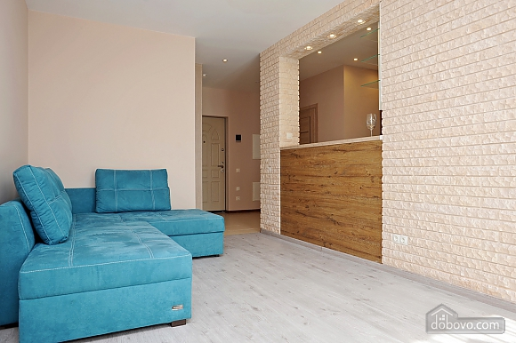 Stylish apartment, Zweizimmerwohnung (31175), 006