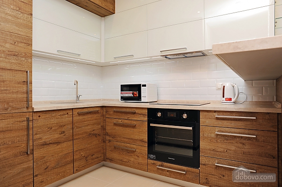 Stylish apartment, Una Camera (31175), 007