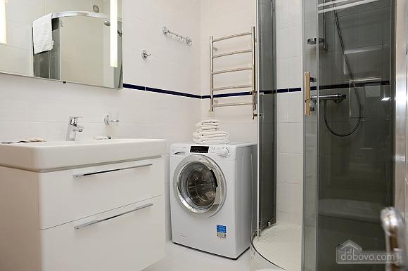 Stylish apartment, Zweizimmerwohnung (31175), 009