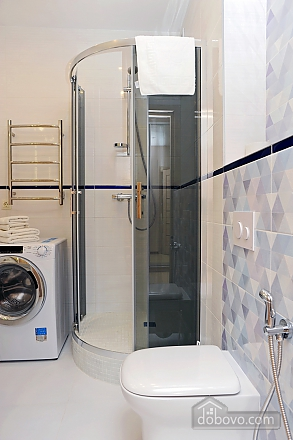 Stylish apartment, Zweizimmerwohnung (31175), 010