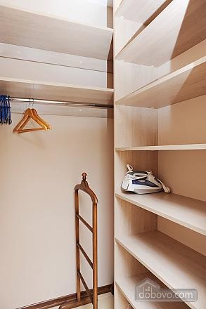 Stylish apartment, Zweizimmerwohnung (31175), 011