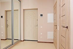 Стильна квартира, 2-кімнатна, 012