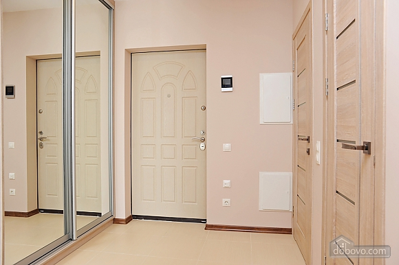 Stylish apartment, Zweizimmerwohnung (31175), 012