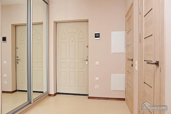 Stylish apartment, Una Camera (31175), 012