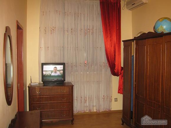 Apartment in the center, Un chambre (44037), 010
