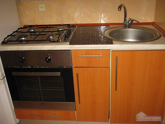 Apartment in the center, Un chambre (44037), 014