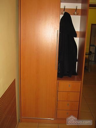 Apartment in the center, Un chambre (44037), 015