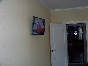 Cozy apartment in the center, Studio, 003