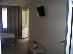 Cozy apartment in the center, Studio, 010