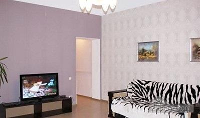 Spacious renovated apartment, Una Camera (93744), 002