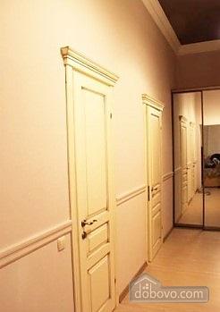 Spacious renovated apartment, Una Camera (93744), 004