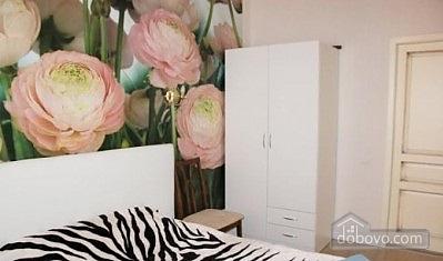 Spacious renovated apartment, Una Camera (93744), 005
