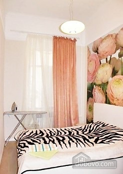 Spacious renovated apartment, Una Camera (93744), 008