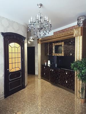VIP apartment Bizon in Odessa, One Bedroom, 003