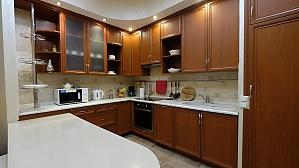 Apartment on Khreschatyk, Due Camere, 004