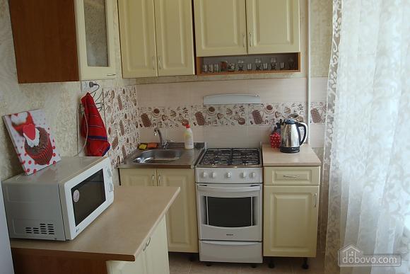 Люкс апартаменти в Запорожжі, 2-кімнатна (44501), 010