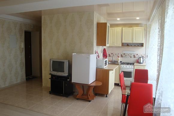 Люкс апартаменти в Запорожжі, 2-кімнатна (44501), 011
