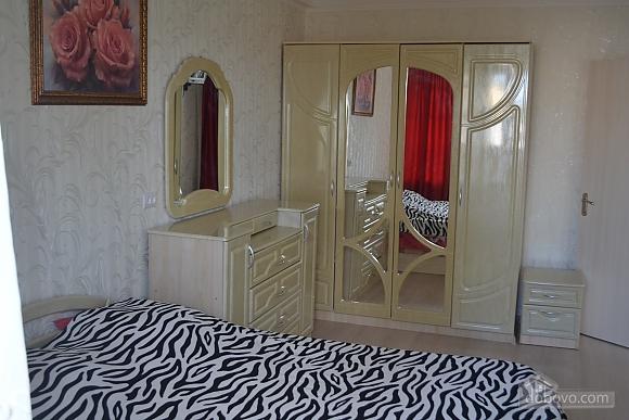 Люкс апартаменти в Запорожжі, 2-кімнатна (44501), 013